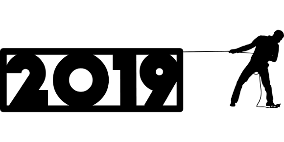 Zmiany w 2019 PIT