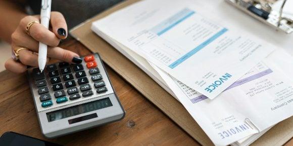 Opodatkowanie spółki komandytowej