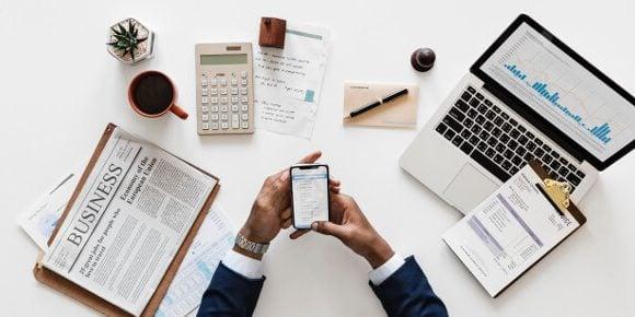 Jak założyć spółkę z o.o. przez internet