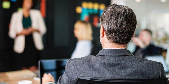 zmiany w zarządzaniu spółką w 2019 roku